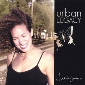 2007_-_Urban_Legacy